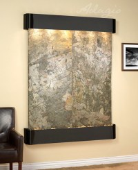 Best 28+ - Wall Mounted Water Features And Fountains - the ...