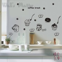 Food Themed Wall Decor Is In Stock | Interior Design Ideas