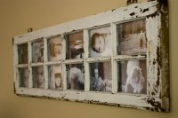 Best Of Old Window Frames Decorating Ideas Vintage Window