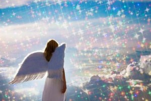 Your Angel Wishes - Angels Nudge you to Pay a Compliment