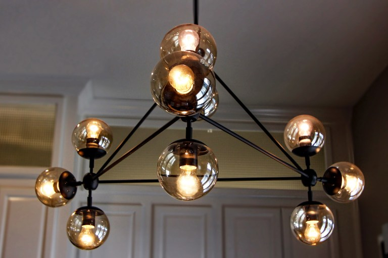 chandelier2 copy