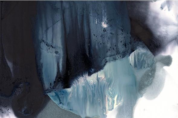 Gerhard Richter - November, 2013, signiert und nummeriert, limitierte Auflage 800 Exemplare, gebundener Einband, 72 Seiten, Text Englisch.
