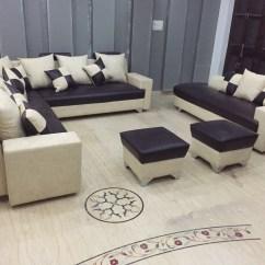 Designer Sofa Sets In Delhi Bed Room Design Ideas Your Attraction Interior  Discover Stylish