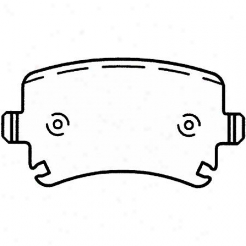 4l60e Tcc Location Saturn Location Wiring Diagram ~ Odicis