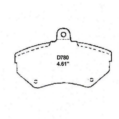 W 18 Engine Specs 18 Cylinder Engine Wiring Diagram ~ Odicis
