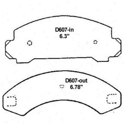 Digital Voltmeter Wiring Diagram Smoke Detector Wiring