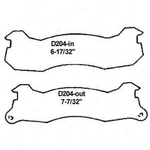 2000 Saturn Ls1 Engine Diagram 1996 Saturn Sc1 Engine