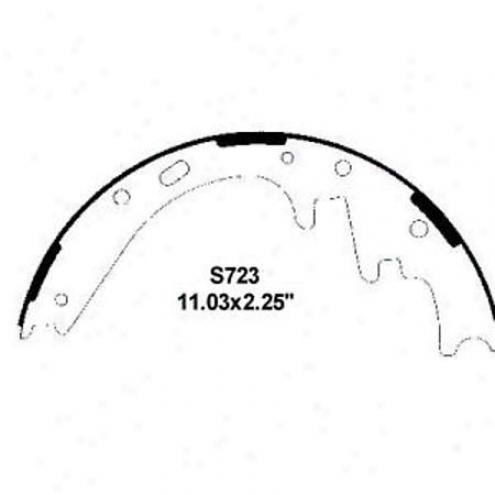 Motorcycle Fuel Pumps Motorcycle Speaker Cover Wiring