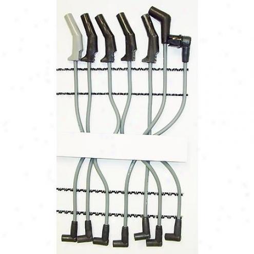 Dorman Steering Shaft Intermediate Steering Shaft Wiring