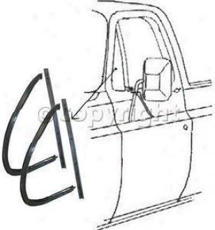 1987-1990 Nissan Sentra Hood Replacement Nissan Hood 786