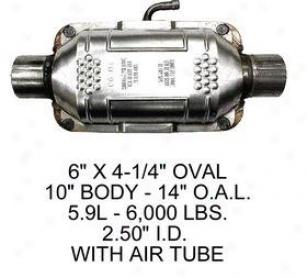 2000-2001 Acura Integra Spark Plug Denso Acura Spark Plug