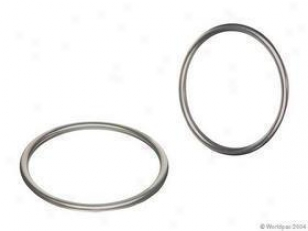 1987-1993 Mercedes Benz 300D Control Arm Repair Kit
