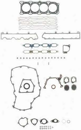 1987-1990 Jeep Wrangler Tie Rod End Crown Jeep Tie Rod End