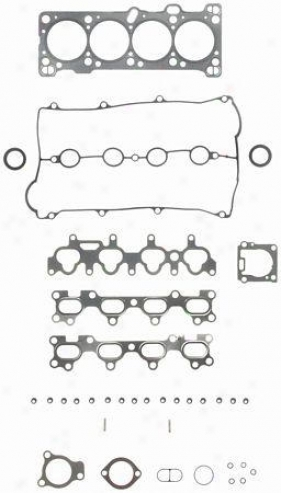 1999-2004 Jeep Grand Cherokee Brake Disc Evolution Jeep