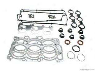 1995-2002 Kia Sportage A/C Condenser Fan Dorman Kia A/C