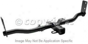 2003-2004 Volvo S40 Brake Disc Power Slot Volvo Brake Disc