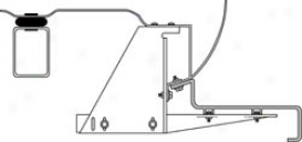 93-95 JEEP GRAND CHEROKEE Flowmaster Muffler 52457 @ The