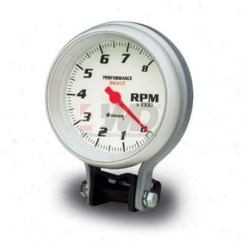 Autometer Sport Comp Tach Wiring Diagram Leeson Electric Motor Equus Tachometer Water Meter Installation ~ Elsavadorla