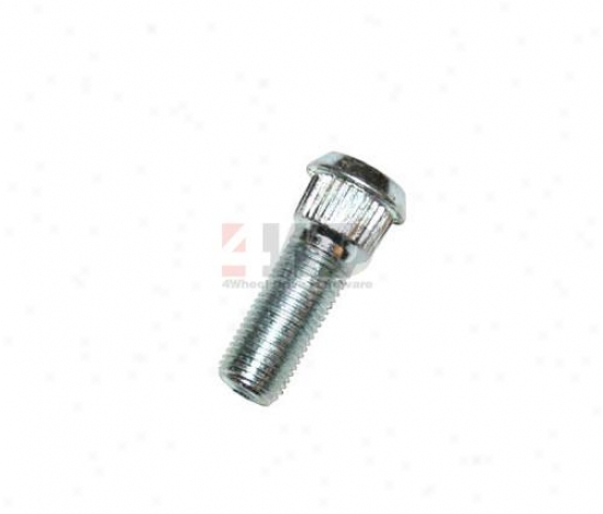 Wheel Stud @ The Your Auto World.com dot com