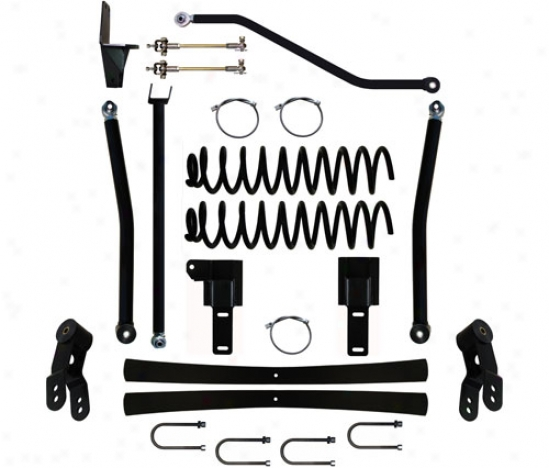 Dodge VP44 Injection Pump @ The Your Auto World.com dot com