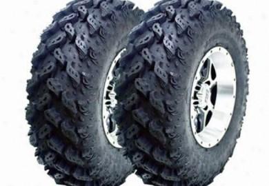 Cheap Low Profile Tires