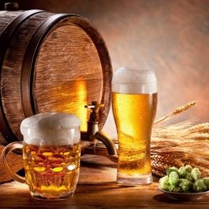 bier proeverij