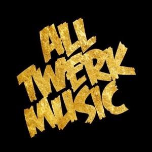 twerk music