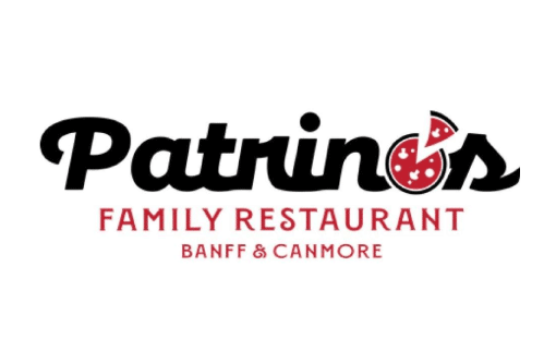 Your Banff | Helping Support Local Banff Community