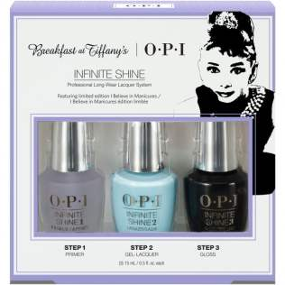 opi-infinite-shine-breakfast-at-tiffanys-nail-polish-collection-2016-trio-pack-3-x-15ml-hrh53-p18555-81590_medium