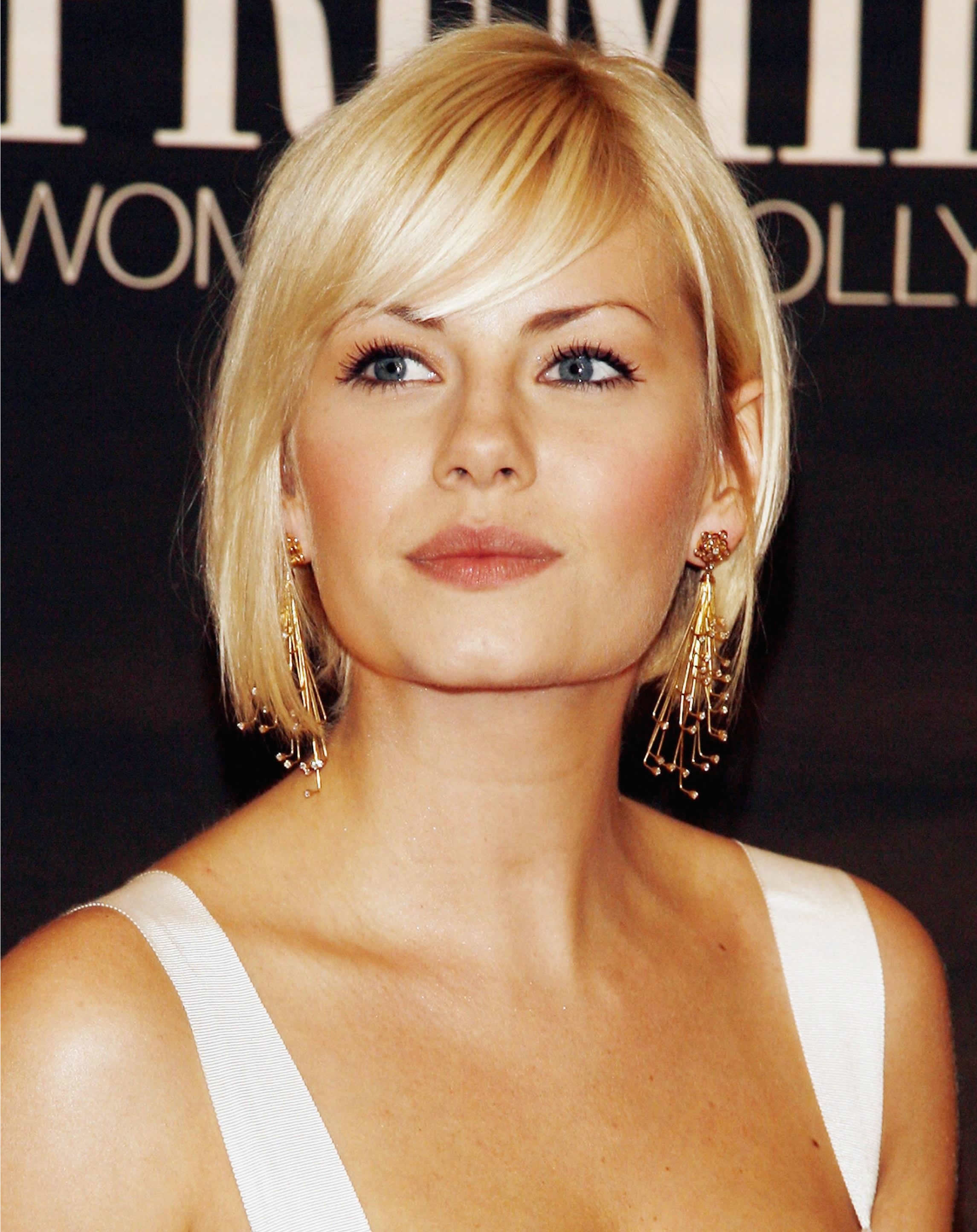The Most Popular Haircuts of All Time  Your Beauty 411