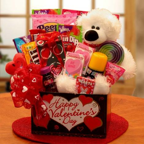 Valentine Gifts Ideas For Him Her In 2015 Your Beauty First