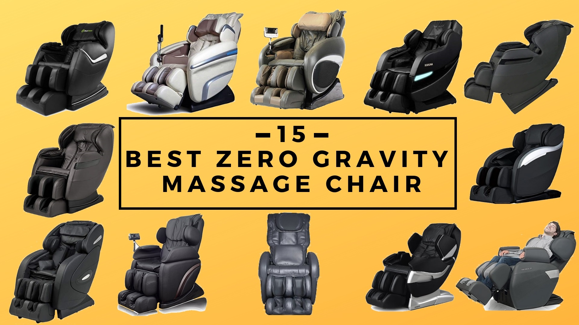 best zero gravity massage chair outdoor patio table and chairs with umbrella 15 full detailed reviews your