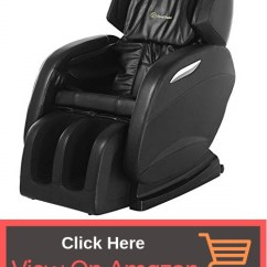 Massage Chairs Reviews Dxracer Chair Review Reddit 6 Best Real Relax And Buyer S Guide Your Rosemary By