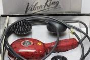 vibra king