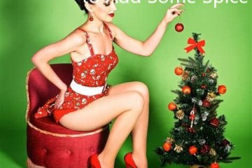 sexy gifts christmas