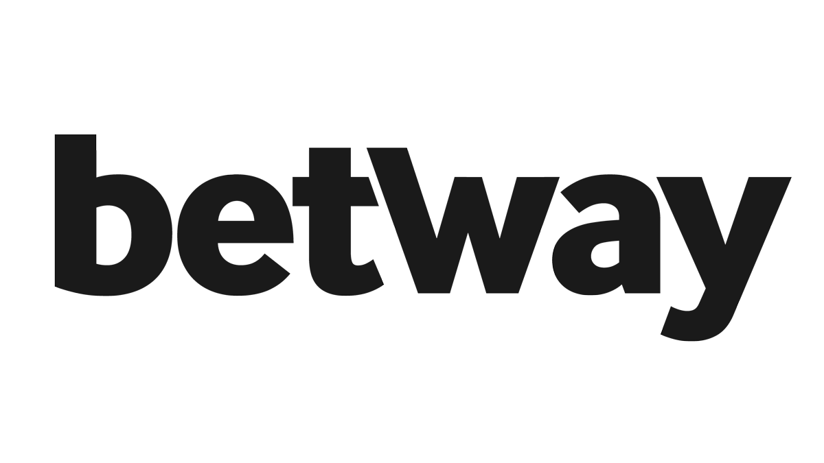 Betway Sport: review and history