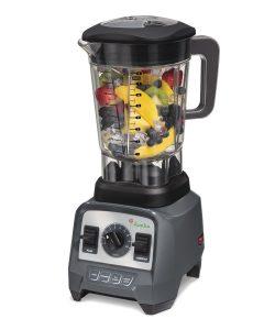 Jamba Appliances 58910