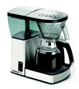 Bonavita BV1800 Coffee Maker.
