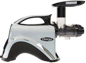 Omega nc900 Slow Juicer