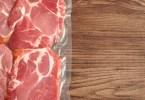 foodsaver fm2000 vs fm2100: which sealer is better for you?