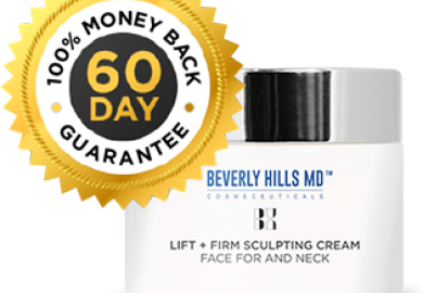 Beverly Hills Md Lift Firm Sculpting Cream Order Now