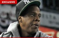 Jay-Z Lawsuit — Sued for Being A Bad Boss
