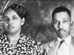 december28.pic6 .article Husband and Wife Died on Christmas Fighting for Civil Rights:  They Deserve to be Honored