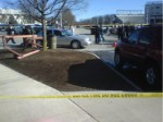 So Sad: Another Shooting at Virginia Tech; Officer and Gunman Dead