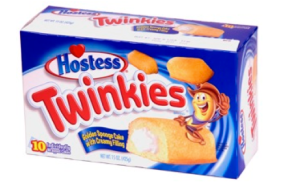 Twinkies Bakers say they would rather lose their job than to take a pay cut