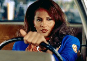 In honor of the beautiful Pam Grier, the Lincoln Center of New York will host a screening of all of her films on March 5-7.