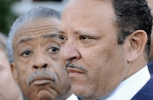 In an article written by National Urban League president Marc Morial on Politic365.com, the agenda that black leaders have been meeting with President Obama to discuss has been revealed.