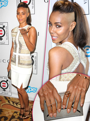 jada-pinkett-smith-no-ring-will-smith-tall