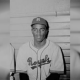 March 17, 1946: Jackie Robinson Debuts In Pro Baseball