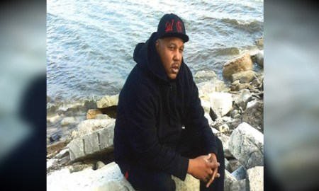 Ongoing Inquest Into The DeHydration Death of Terrill Thomas in Milwaukee Jail